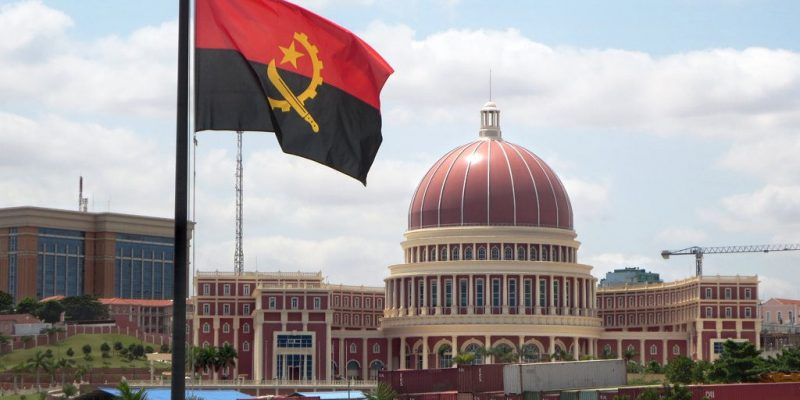 angola_national_assembly_building_19898889148